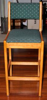 Bar/Kitchen Bench Stools 3 fir $90 & Kitchen bench or bar stools | Stools u0026 Bar stools | Gumtree ... islam-shia.org