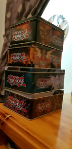 2000+ YuGiOh cards (Heaps of holos) Glynde Norwood Area Preview
