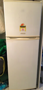 Working fridge in good condition West Ryde Ryde Area Preview