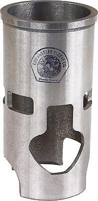 L.A. Sleeve Cylinder Sleeve Standard Bore AC #KA5778
