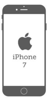 Cheapest iPhone iPad Screen - iPhone 8-$100 - 90 days warranty