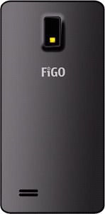 [unlocked] figo phone in trade for iPhone 5s or galaxy s5