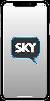 SKY ECC PGP on IPHONE 7 or GOOGLE PIXEL 2 £1400   in Camden, London