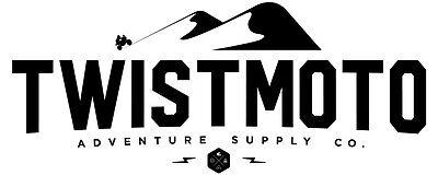 Twistmoto