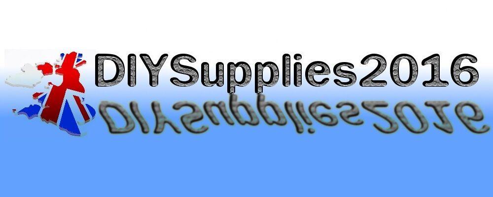 DIYsupplies2016