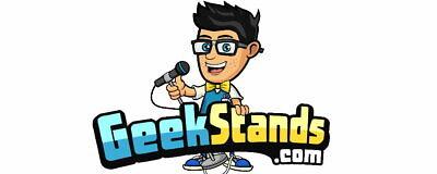 GeekStands