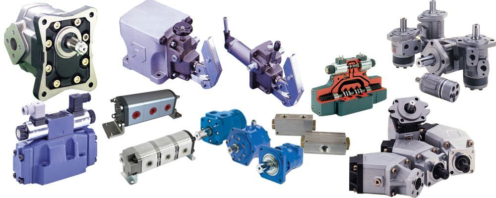 Direct Hydraulic Supplies