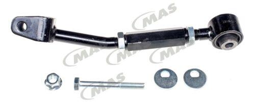 Suspension Trailing Arm Bushing-Control Arm Bushing Rear Lower MAS BC65546