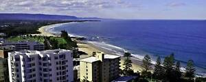 Unit for sale with beach & escarpment views Wollongong NSW. Wollongong Wollongong Area Preview