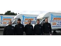 Aldridge Man with a Van Hire, Professional Removals services Aldridge from £35 per hour