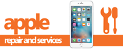 Phone repair (provides services at your home!) Hawthorn Boroondara Area Preview