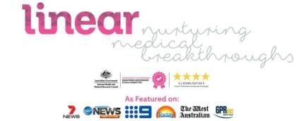 Help Medical Research & Get Paid Kingsley Joondalup Area Preview