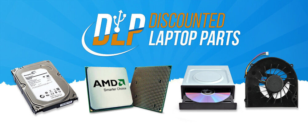 Discounted Laptop Parts
