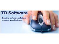 Ad Hoc Freelance Web Development Work - Part Time, Home Based - PHP, JavaScript, HTML, MySQL