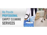 Carpet Cleaners End Of Tenancy Cleaning Office Cleaning