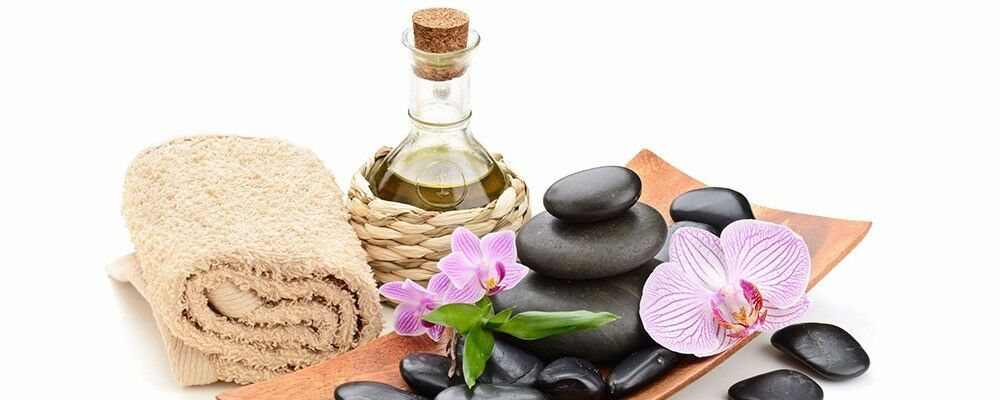 Full body relaxing massage, sport massage, deep tissue, professional