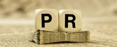 Press release writing - American writer - w/ SEO keywords, PR