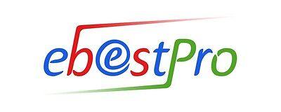 EbestPro-France