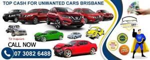Brisbane North Car Removals Beerburrum Caloundra Area Preview