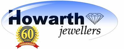 Jewellers Net