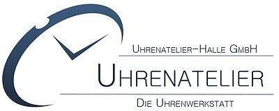 uhrenatelier-halle