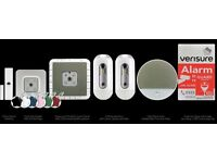 Verisure Alarms - High Security Alarm System & 24H Guard Response