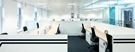 SE1 Co-Working Space 1 -25 Desks - Borough Shared Office Workspace