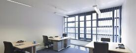 Office Space To Rent - Blackfriars Rd, Southwark, London, SE1 - Flexible Terms !