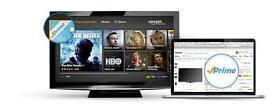 Amazon Prime   6 Months Subscription