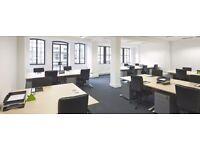 Office Space To Rent - Brune St, Aldgate, London, E1 - Flexible Terms !
