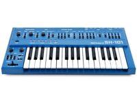 Power trio seeks keyboardist