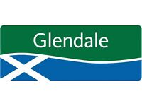 Grounds Maintenance Team Leaders/Drivers/Operatives
