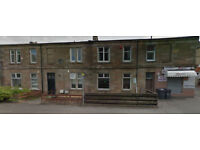 Inchinnan Road, Renfrew, PA4