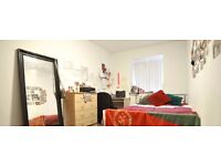 One Bed Student Flat available 1 May 2017