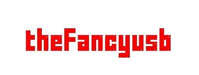 theFancyUSB