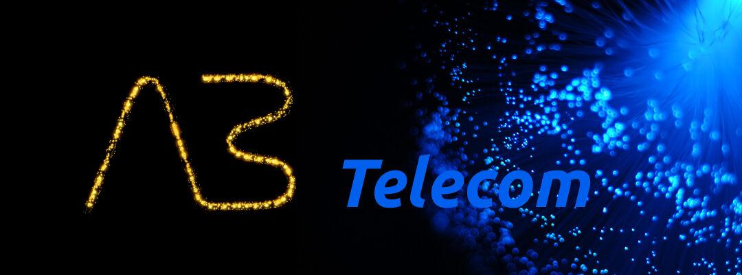 AB Telecom