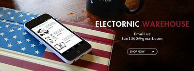 electornic_warehouse