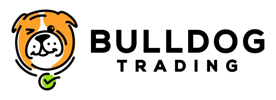 Bulldog Trading