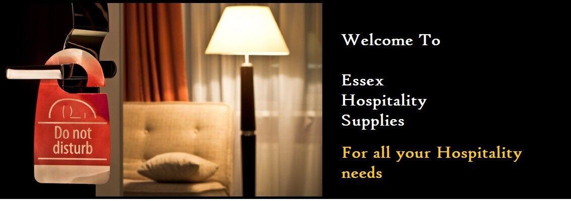 Essex Hospitality Supplies