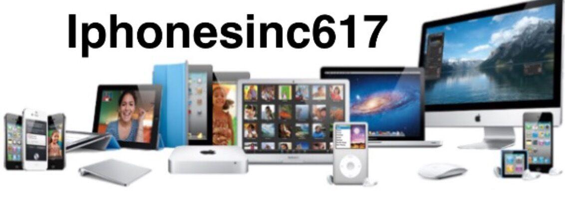 iphonesinc617
