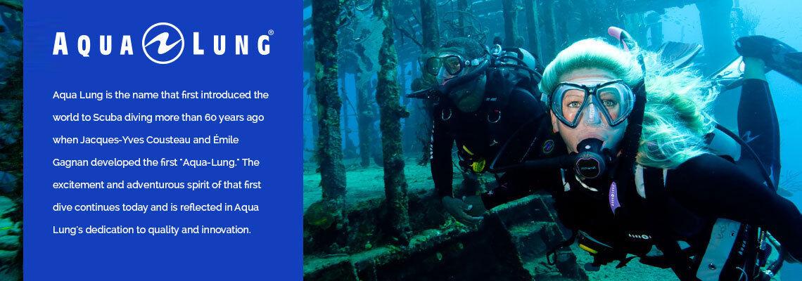 Calypso Divers USA