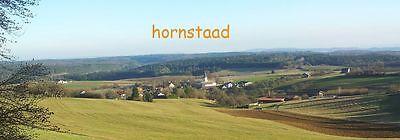 hornstaad
