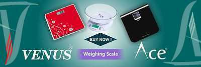 weighing scale bazar