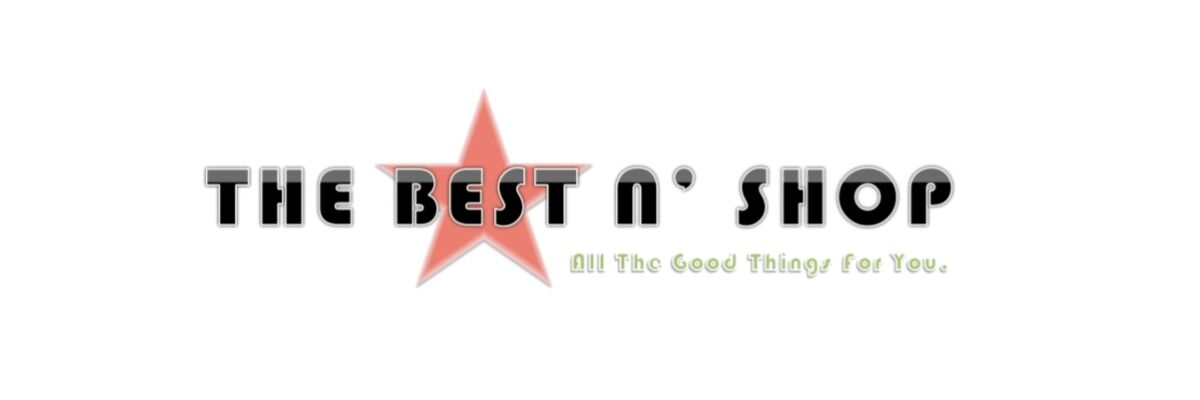 The Best N' Shop