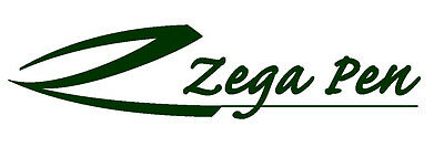 Zega Pen