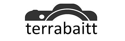 terraBAiTT-Online