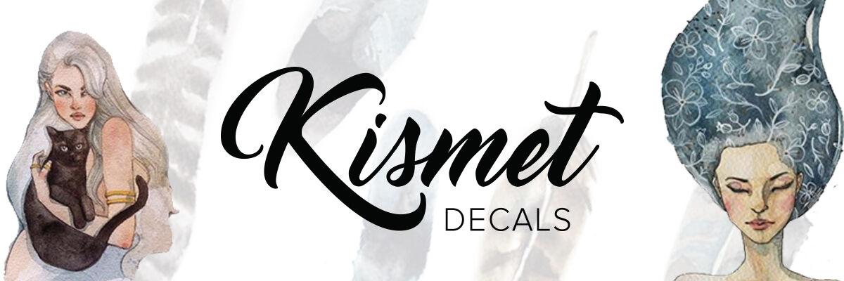 kismet_decals
