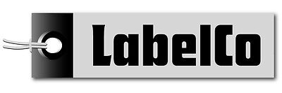 LABELCO USA DISCOUNT STORE SUPPLIES