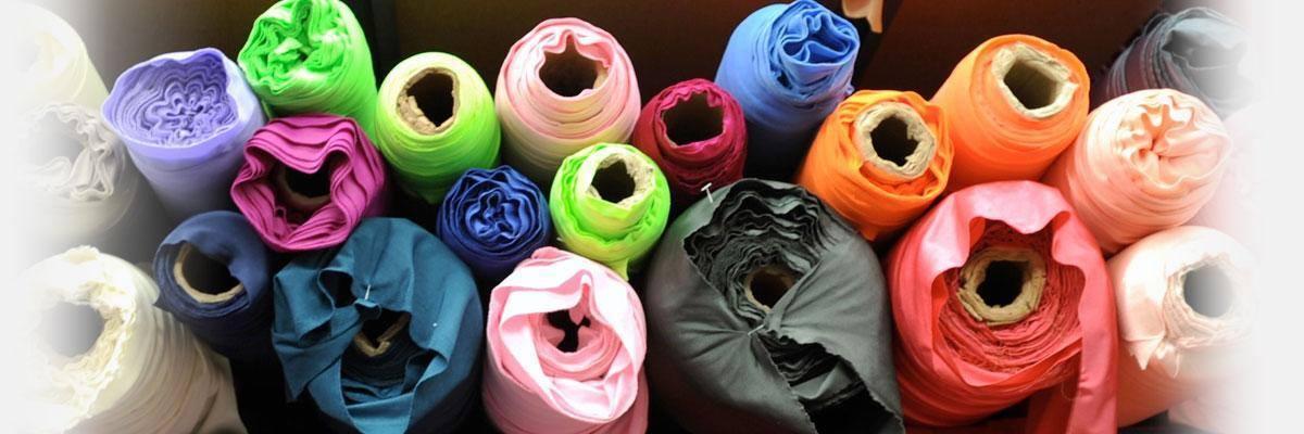 BNB Textiles EBay Store