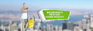 Melbourne End of lease Cleaning Mount Waverley Monash Area Preview